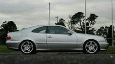 Mercedes Maybach, Mercedes G Wagon, Mercedes Clk 430, Mercedes Benz Sports Car, Merc Benz, Classic Mercedes, Benz C, Sports Sedan, Dream Garage