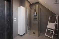 Dom, Bathtub, Bathroom, Design, Standing Bath, Washroom, Bathtubs, Bath Tube, Full Bath