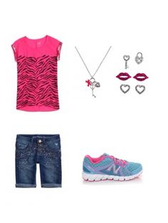 justice clothes for girls 2015 - Google Search