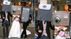 weird-wedding-photography36