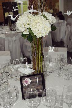#wedding #matrimonio #eventoscolombia
