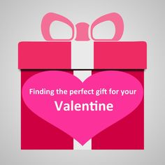 Idea Buzz: Here is how you can find the perfect gift for your special one on this Valentine's Day. Best Brand, Valentines Day, Canning, Blog, Gifts, Valentine's Day Diy, Velentine Day, Blogging, Favors
