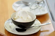 How To Make Ice Cream Without an Ice Cream Machine:   An Easy, Foolproof Method | The Kitchn