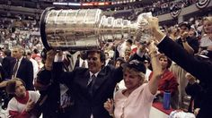Statement on the Passing of Mike Ilitch