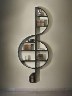 La libreria da parte : La Violino