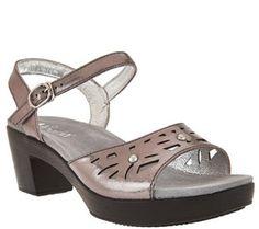 82f74816f22 30 Best Alegria Shoes images