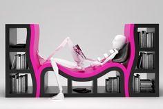 Stanislav Katz – Design