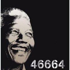 67 Best Nelson Mandela Images Thoughts Presidents Words