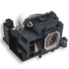 CTLAMP Ersatz Projektorlampe Mit generischen Geh?use NP15LP / 60003121 for NEC M230X / M260W / M260X / M260XS / M300X / M230XG / M260XG / M300XG / M300XSG / M260WG / ME270XC / NP-M300X+ - http://kameras-kaufen.de/ctlamp/ctlamp-ersatz-projektorlampe-mit-generischen-np
