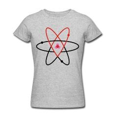 Nerdy T-Shirts | Spreadshirt