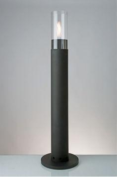 design fire torch - Pesquisa Google