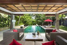 Descubra este santuário em #Bali :) #ZenMood http://www.homeaway.pt/arrendamento-ferias/p3606742?utm_source=pinterest&utm_medium=social&utm_term=3606742-bali&utm_content=prop-image&utm_campaign=5out