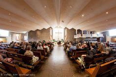 May Wedding at The Roundhouse at Beacon Falls © Sarah Tew Photography