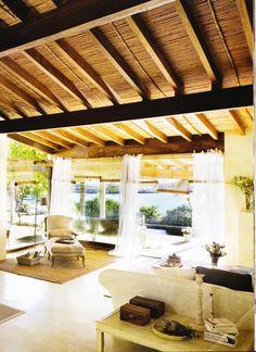Casa presented by El Mueble9