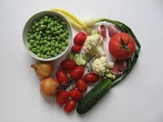 ProjectGallias: #projectgallias vegetables, warzywa, fotogra
