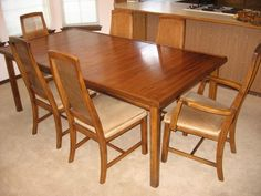 Dining Room Table Pads Stunning Protective Table Pads  Protective Table Pads  Pinterest Inspiration