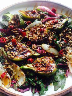 Beetroot, Vegetable Pizza, Vegetables, Vegetable Recipes, Veggies