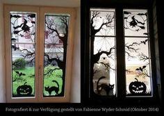 Fenster-Fabienne-Wyder-Schmid