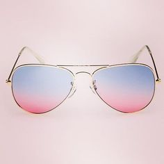 #sunglasses #fabulous #aviators #pilotsunglasses #shades  http://www.ebay.com/itm/191890913461