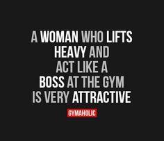 #imsexyashell #strongerthanyou #workouteveryday