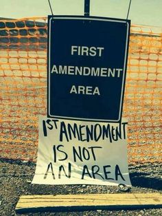 Happening on Bundy ranch. What has this country become?