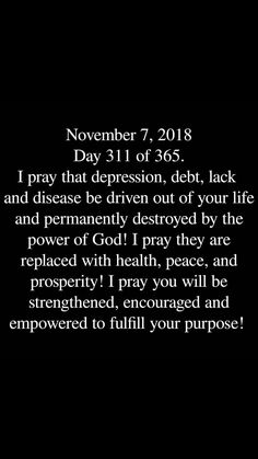 Prayer Verses, Bible Verses Quotes, Faith Quotes, Bible Scriptures, Word 365, S Word, Happy Quotes, Me Quotes, Prayer Board