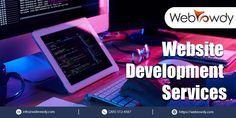 Professional Website, Digital Marketing Services, Web Development, Ecommerce, Web Design, Usa, Design Web, E Commerce, Website Designs