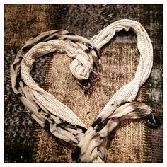#loveEF #contest #vday  http://www.eileenfisher.com/EileenFisher/collection/ShopByCategory/Accessories/ScarvesandWraps/PRD_R2ODO-A0040M/Wrap+in+Airy+Organic+Cotton+amp+Cashmere.jsp?bmLocale=en_US