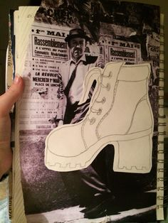 29 - shoe Book Drawing, Timberland Boots, My Arts, Sketch, Drawings, Artwork, Shoes, Fashion, Sketches