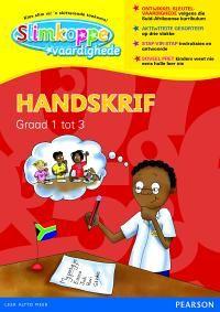Nursery School, Grade 1, Frosted Flakes, Afrikaans, Homework, Kids, Young Children, Boys, Children