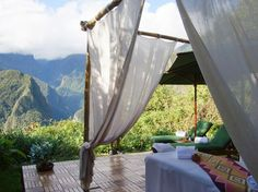 The best hotels in Machu Picchu for any budget