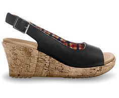 Women's Sandals | Crocs Comfortable & Colorful Sandals for Women | Crocs Official Site