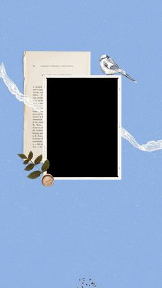 Paper frame png, Jagged paper photoshop texture with transparent background that you can free. Polaroid Frame Png, Polaroid Picture Frame, Polaroid Template, Cover Wattpad, Instagram Frame Template, Foto Frame, Photo Collage Template, Overlays Tumblr, Framed Wallpaper