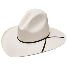81e3346fb3ced6 Gus Jr Western Store, Straw Hats, Panama Hat, Saddles, Cowboy Hats,