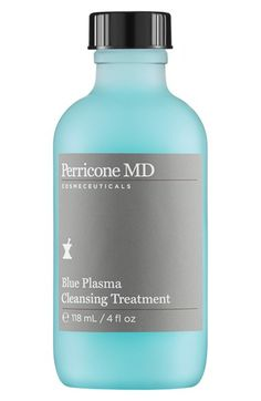 Perricone MD 'Blue Plasma' Cleansing Treatment | Nordstrom