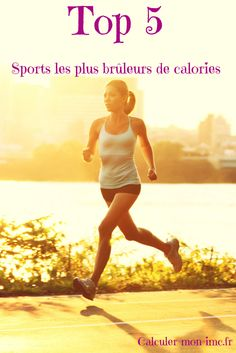 Vous souhaitez vous remettre au sport ? Autant choisir un sport qui permet de brûler beaucoup de calories. Voici une sélection de sports les plus dépensiers en termes de calories.
