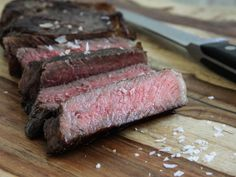 Great recipes for grilling, meat, BBQ, beef and more! Jess Pryles