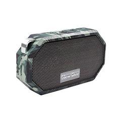 New Bee Waterproof Outdoor Wireless Bluetooth Speaker