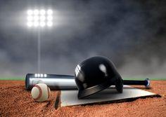 MLB Baseball Free Picks, Vegas Odds, New York Yankees vs. New York Mets, September 18th, 2015