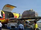 Secunderabad, April 28, 2015: Deutsche Post DHL (DPDHL) Group, the world´s leading logistics provider, has deployed their Disaster Response Team (DRT) in Kathmandu, Nepal, following the massive 7.8-magnitude earthquake that has claimed thousands of lives to date in addition to those being