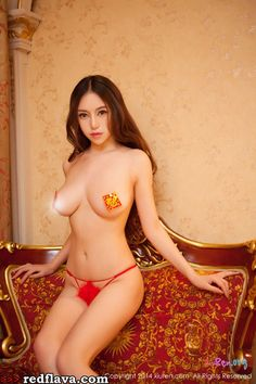 Has patricia heaton ever been nude