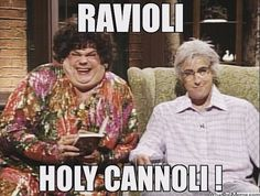 10 Funny SNL Pics for Your Sunday