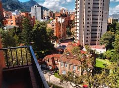 Bogotá Culture Travel, Santa Fe, South America, The Neighbourhood, Vacation, Explore, Adventure, Instagram, Photography