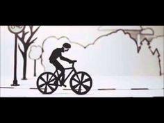 Wintergatan - Paradis <3 <3 <3 <3 <3