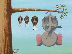 http://disneyparksmerchandise.com/wp-content/uploads/2014/11/Drake-Brodahl-Elephant.jpg