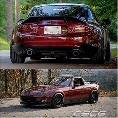 Mazda MX-5 Miata Mazda Cars, Mazda Miata, My Dream Car, Dream Cars, Mx5 Nc, Mazda Roadster, Best Luxury Cars, Go Kart, Sexy Cars