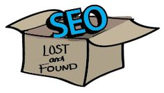 Blog Post: Government Websites Lose SEO Visibility Overnight