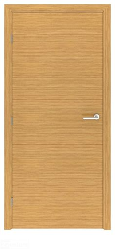 27 Best Teak Doors Images On Pinterest Wood Interiors Cabinet