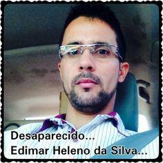 DE OLHO 24HORAS: Familiares procuram homem desaparecido há 13 dias