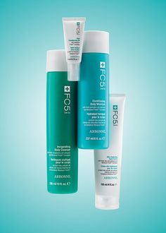 Arbonne Products for beautiful skin, Contact me to get started! stiven.myarbonne.ca ID: 115032979 #arbonne #calgary